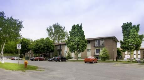 Nearby Property Photo