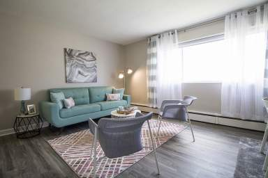 Apartments In Centrepointe Forest Ridge Clv Group
