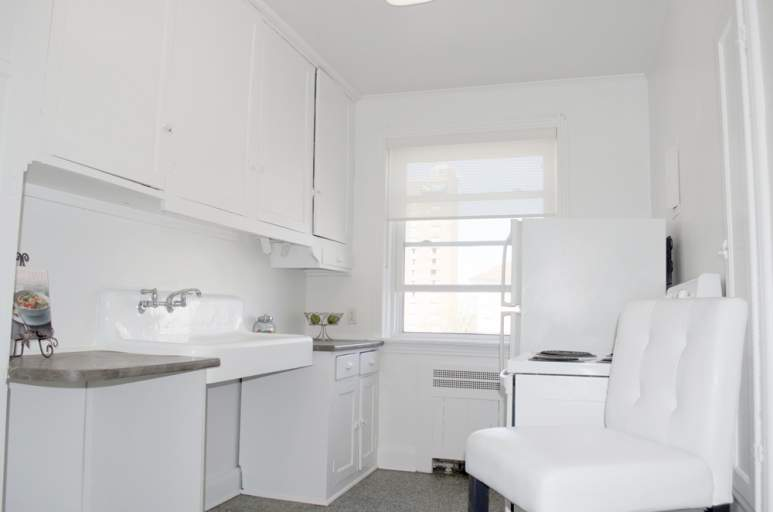 475 & 485 King Edward Apartment for Rent Ottawa