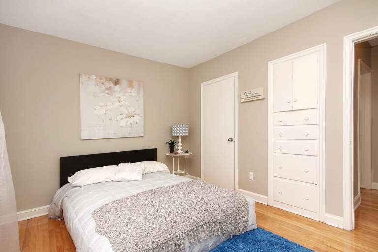 Acadia Apartments Apartment for Rent Ottawa