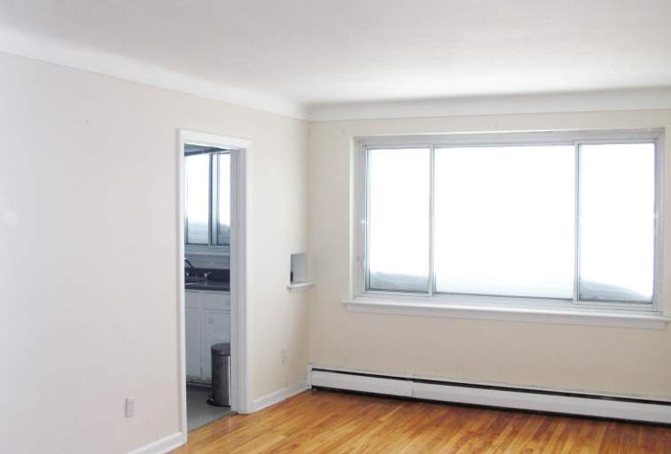 Silver Court Apartments Apartment for Rent Ottawa