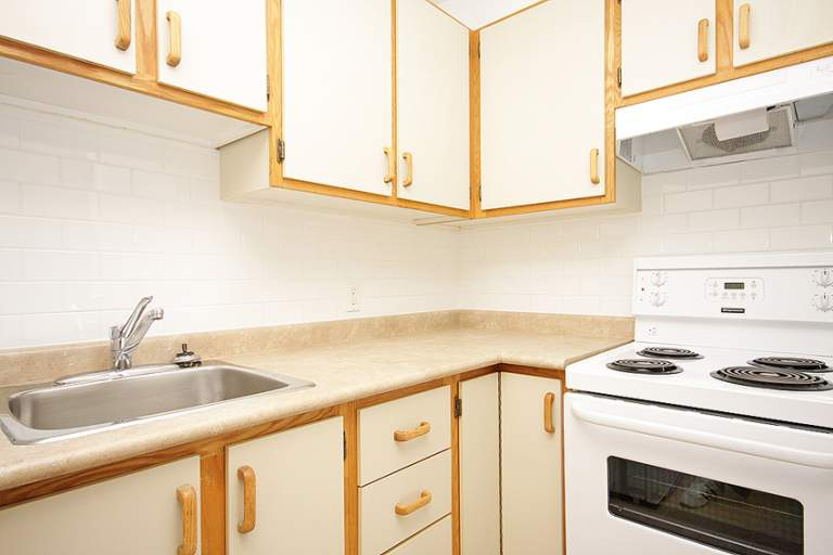 Arbor Village Apartment for Rent Ottawa