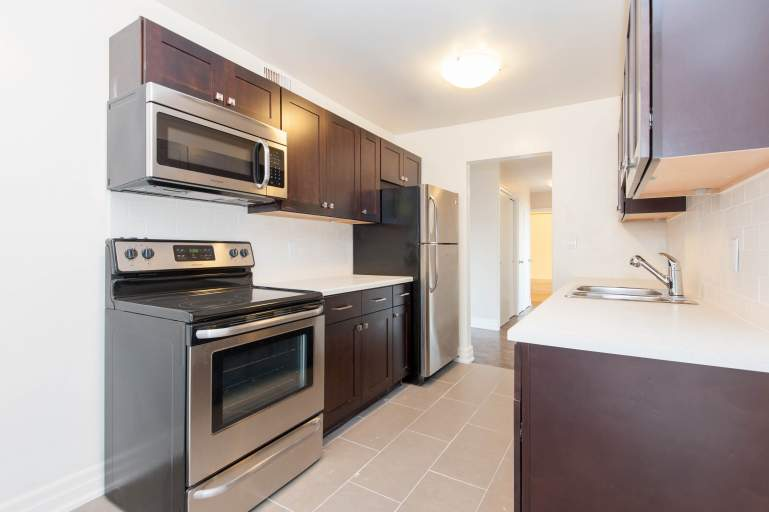 700 Ross Apartment for Rent Burlington