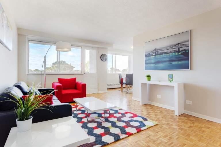 Featured Property Photo Maison Hamilton