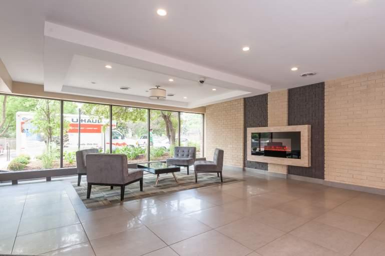 Rosemount Apartments Apartment for Rent Burlington