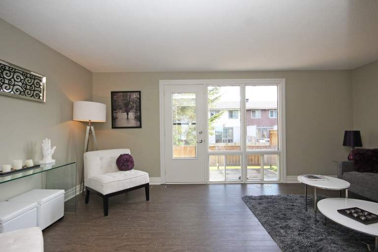 Elmridge Gardens Apartment for Rent Ottawa
