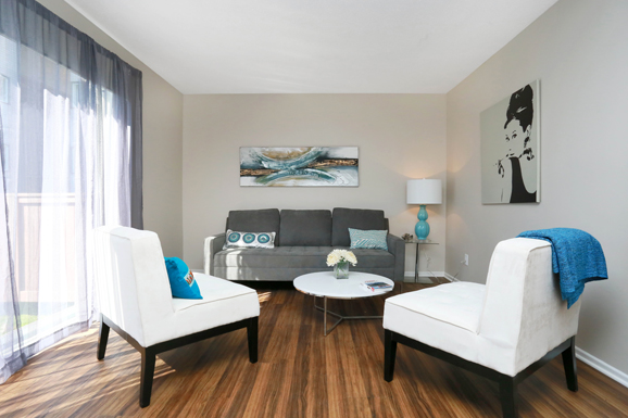 Crystal Beach Apartments Apartment for Rent Ottawa