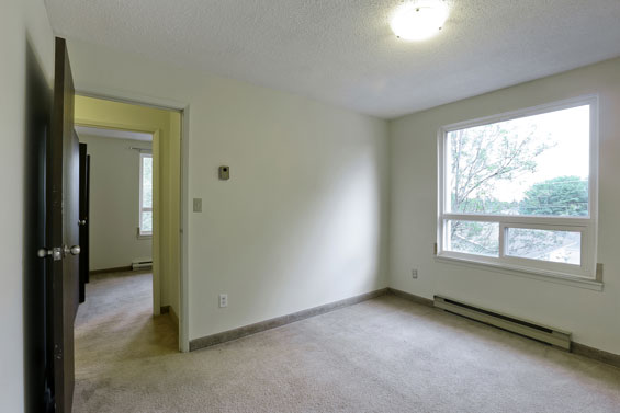 17 Terry Fox Place Apartment for Rent Sault Ste. Marie