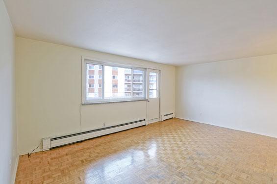 62-76 Allard & 721 -731 Pine Apartment for Rent Sault Ste. Marie