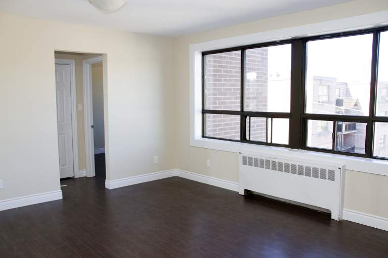 Don et Grant Apartment for Rent Hamilton