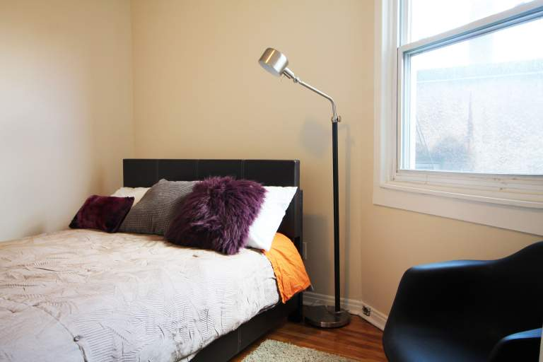 One Bedroom Apartment Rental Ottawa Gloucester Apartments And Houses For Rent Gloucester Rental