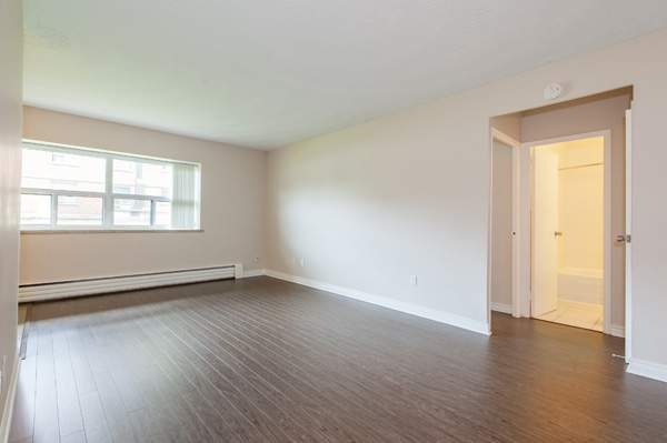 157 Pearl Apartment for Rent Hamilton