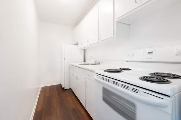Kappele Circle Apartments Apartment for Rent Stratford