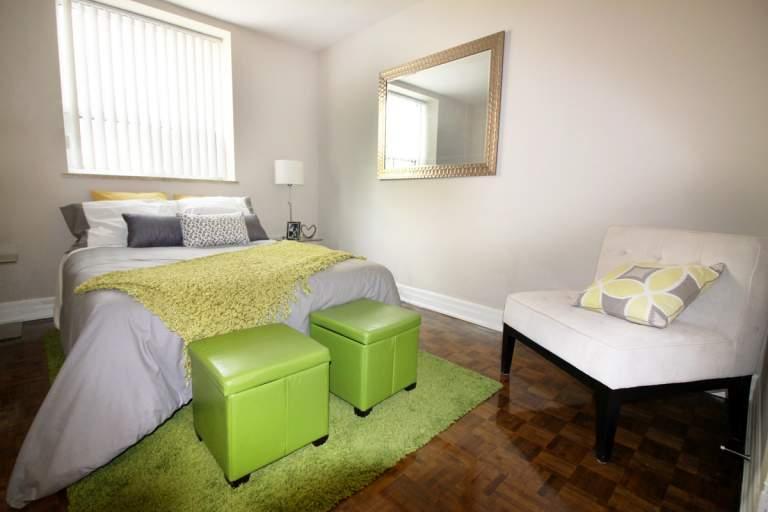 Maple Bay Apartments Apartment for Rent Burlington
