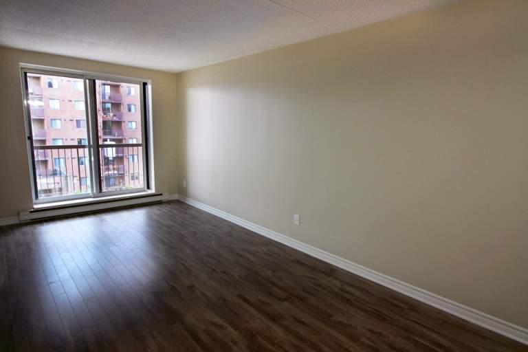 250 Albert Street East Apartment for Rent Sault Ste. Marie