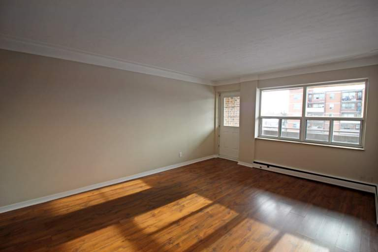 Lakeview Apartments Apartment for Rent Hamilton