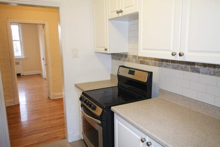 Apartments For Rent In Guelph Pet Friendly