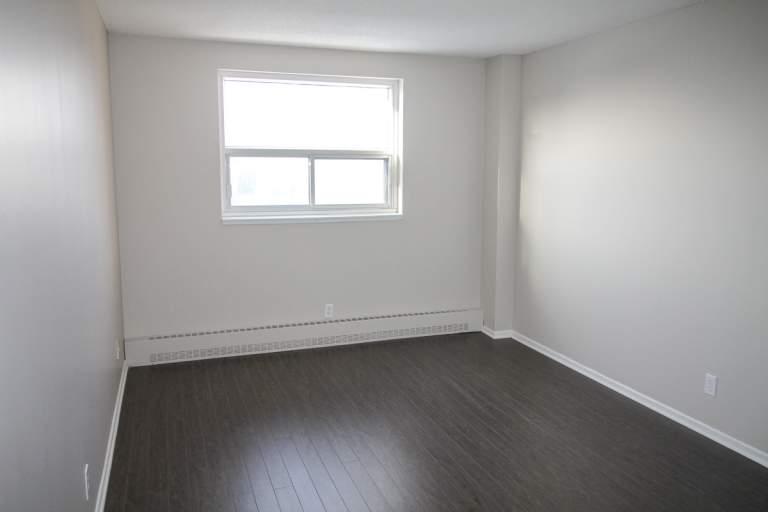 Avalon Park Apartment for Rent Ottawa