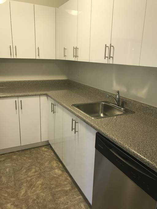 Hamilton Landing Apartment for Rent Trenton