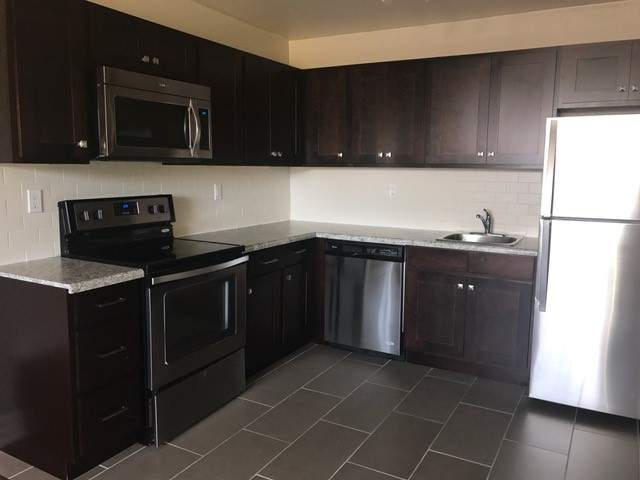 Brantstone Gardens Apartment for Rent Burlington