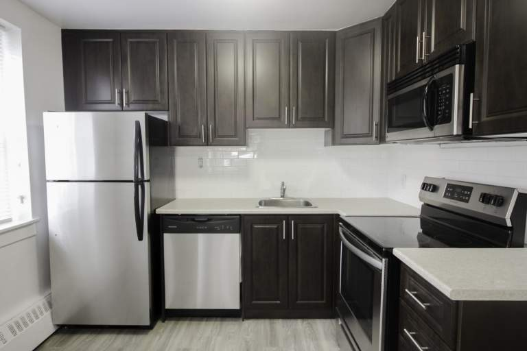 775 Concession Apartment for Rent Hamilton