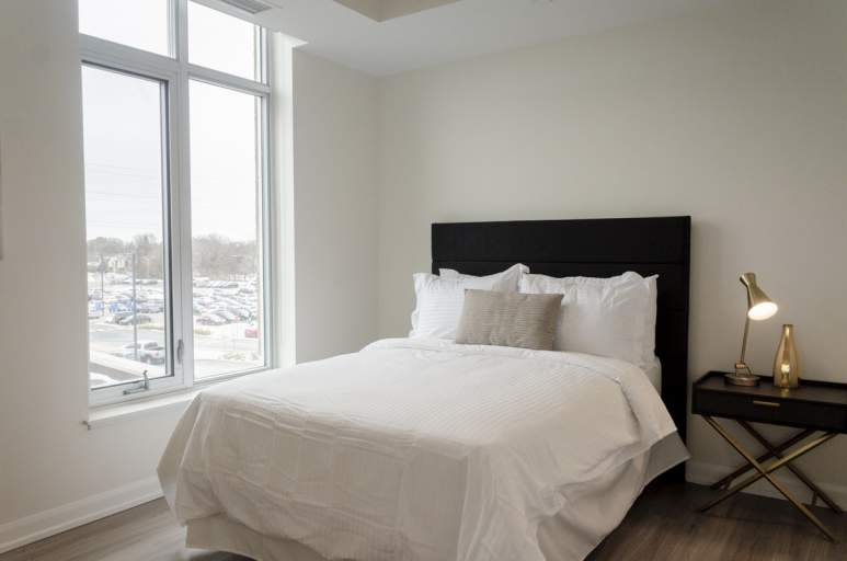 West 236 Apartment for Rent Ottawa