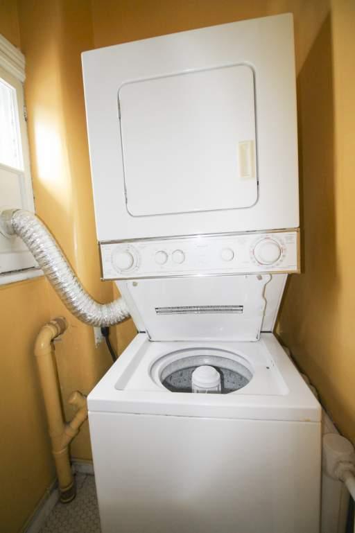 155 MacLaren Apartment for Rent Ottawa