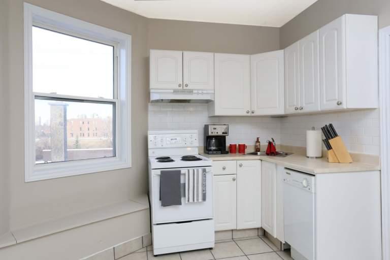 Rosebery Apartments Apartment for Rent Ottawa