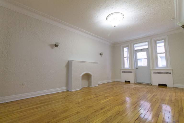 335 Metcalfe Apartment for Rent Ottawa