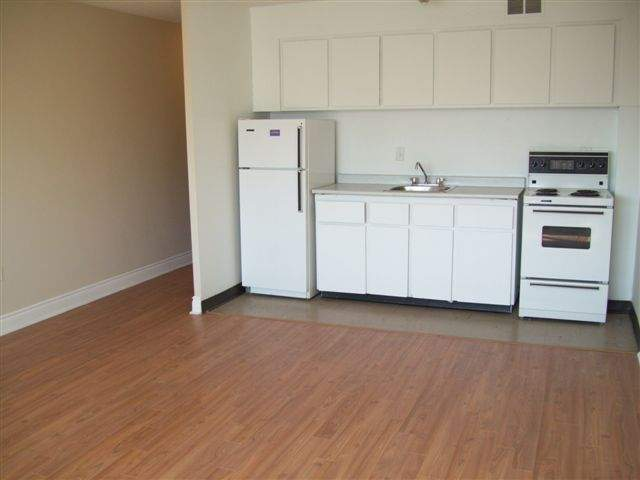 255 Stewart Apartment for Rent Ottawa