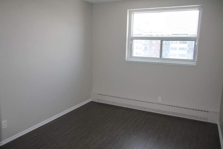 Avalon Park Apartment for Rent Ottawa