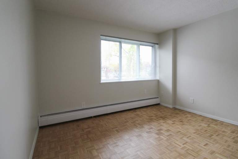 5160 Gatineau Apartment for Rent Montreal