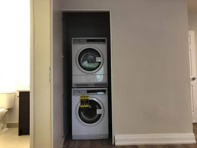 67 Church Apartment for Rent Ajax
