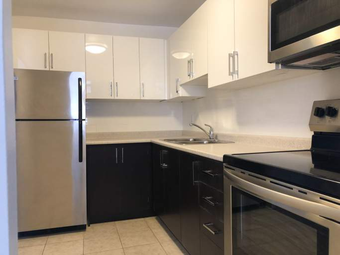 Riverview Apartments  Apartment for Rent Toronto
