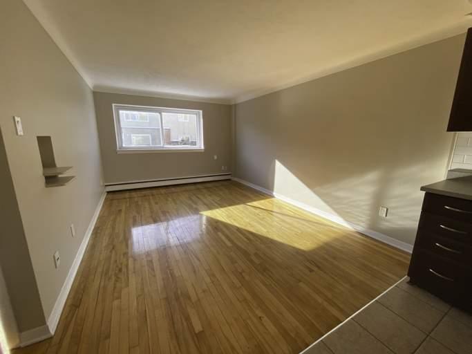 Arbor Village - 1196 Shillington Avenue Apartment for Rent Ottawa