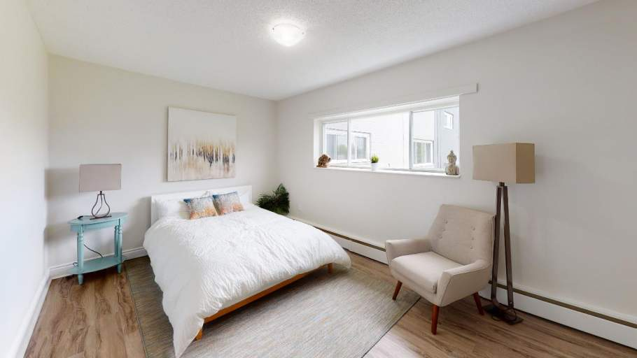 Parkway Park Apartment for Rent Ottawa