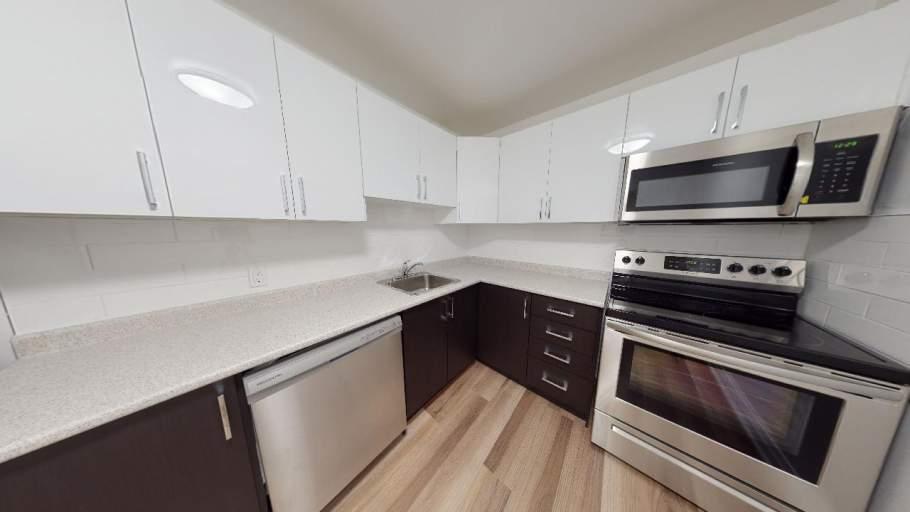 Lakeshore Apartments Apartment for Rent Mississauga