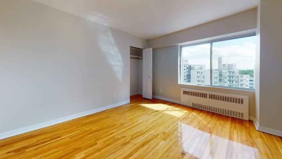 Appartements Place Kingsley Apartment for Rent Côte-Saint-Luc