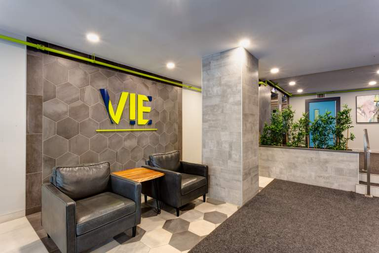 VIE Apartments Apartment for Rent Montreal