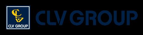 CLV Group Property Management Logo