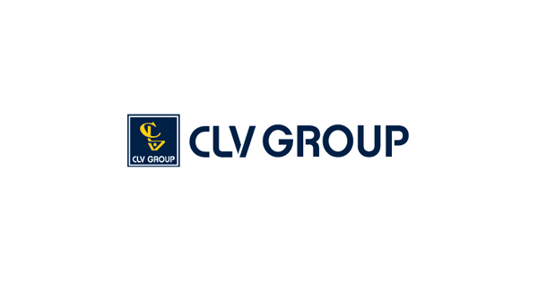 Apartments For Rent | Property Management | CLV Group