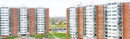 Home banner image  thumbnail