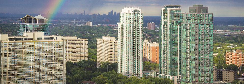 Neighbourhood banner image