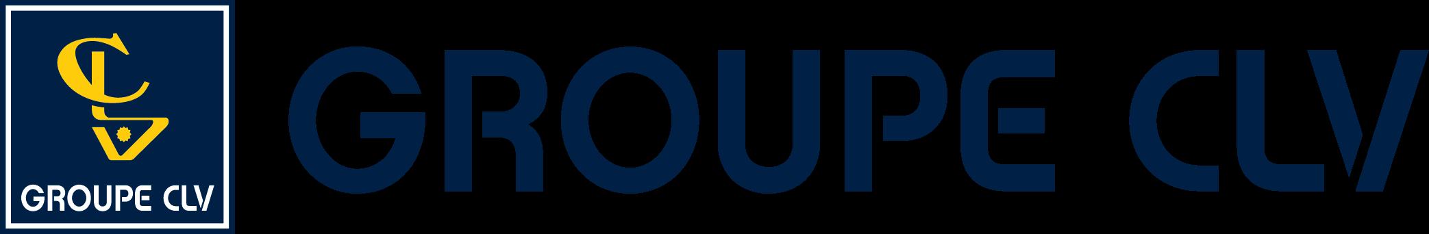 CLV Group Logo