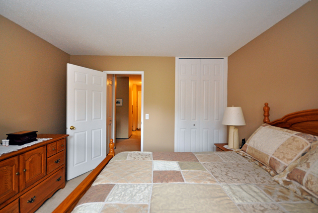 Dufferin Terrace Apartments