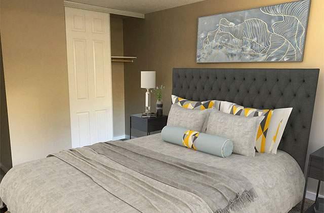 Dufferin Terrace Apartments master