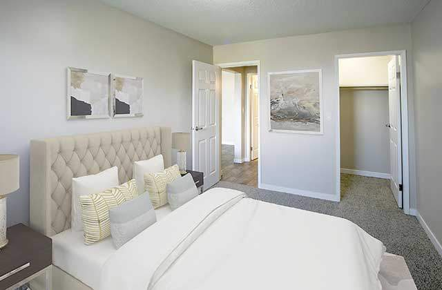 Kelson Manor Apartments master