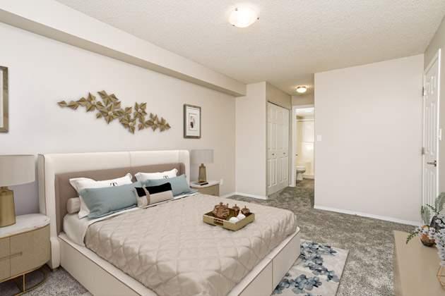 Edmonton Rentals Providence Apartments Belmont Kelson Group,Diy Halloween Decorations For Kids