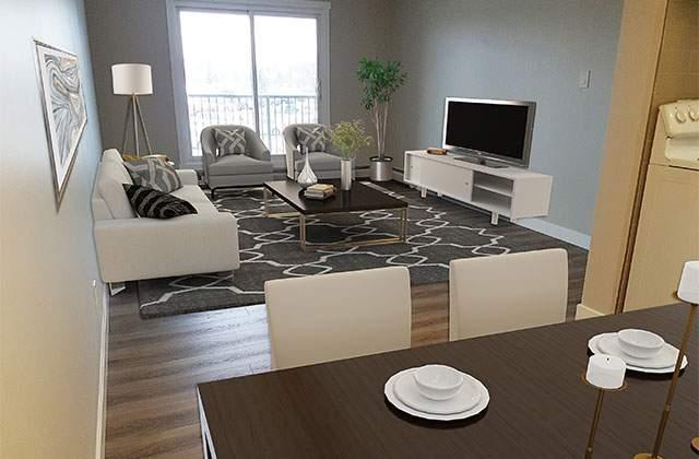Sensational Kelson Group Apartments For Rent In Edmonton Kelson Group Download Free Architecture Designs Lukepmadebymaigaardcom