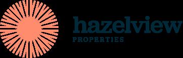 Hazelview Logo